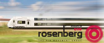Rosenberg. Click here for details...