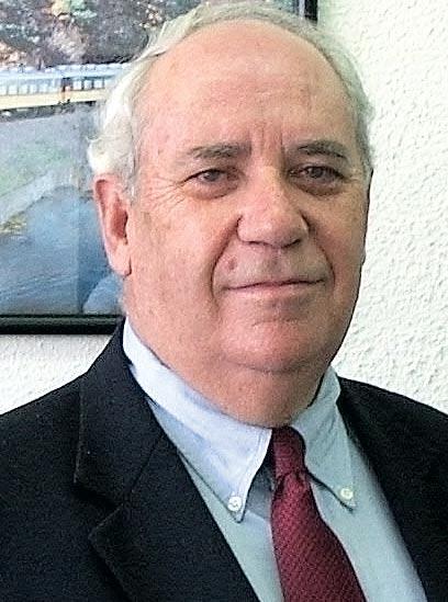 Emilio Sacristán