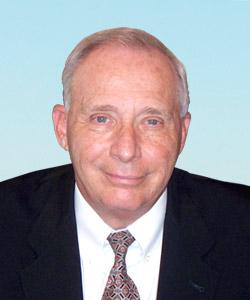 Michael Drudy