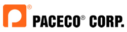 Paceco Corp. Logo
