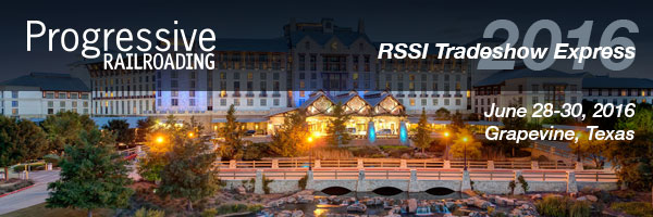 RSSI 2016 | June 28-30 | Grapevine Texas