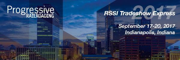 RSSI 2017 | September 17-20 | Indianapolis, IN