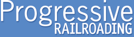 Progressive Railroading