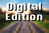 PR Digital Edition