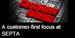 http://www.progressiverailroading.com/graphics/thumbnails/0513prcustomer_th.jpg