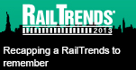 http://www.progressiverailroading.com/graphics/thumbnails/1213prrt_th.jpg