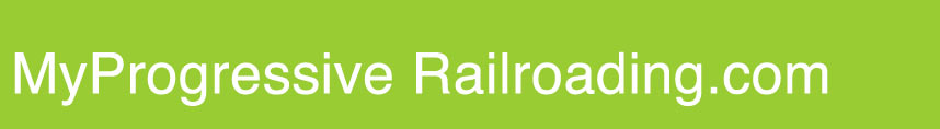 Progressive Railroading.com