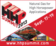 HHP Summit
