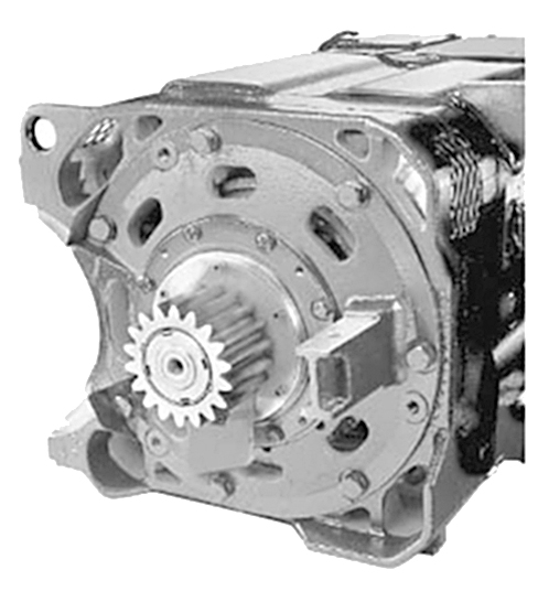 Rail Components Page Traction Motors And Components