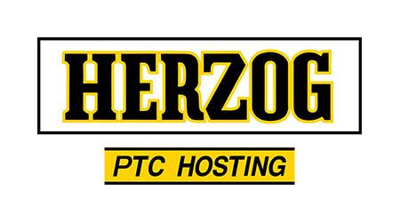 Herzog Technologies: PTC Hosting