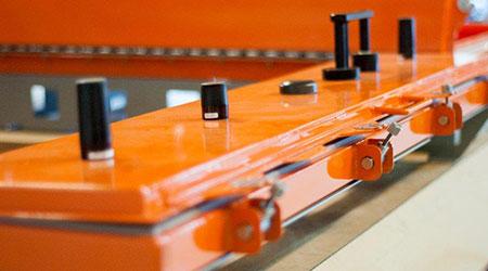 LinkUp International: Locomotive hardware kits