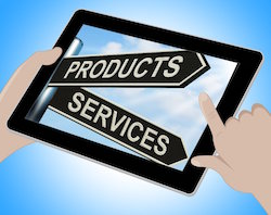 Help with PTC: A sampling of the supply community's products and services
