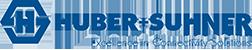 HUBER+SUHNER: SENCITY rail antenna