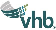 VHB: PTC for MBTA