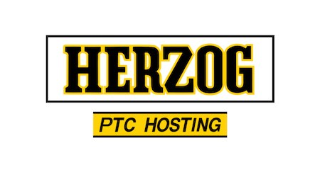 Herzog Technologies Inc.: PTC Hosting