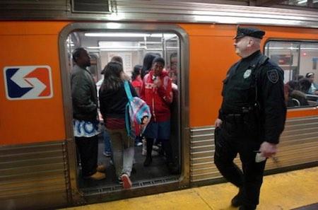 Philadelphia transit strike to end as SEPTA, union reach deal