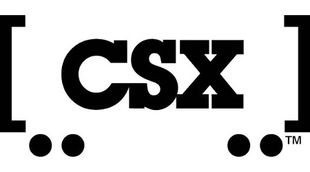 CSX predicts 25 percent profit jump as restructuring begins