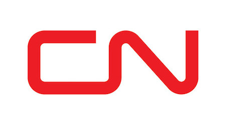 Canadian National Railway (NYSE:CNI) Noted As 'Outperform' In Update From Cowen