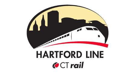 072517-Hartford-Line-logo.jpg