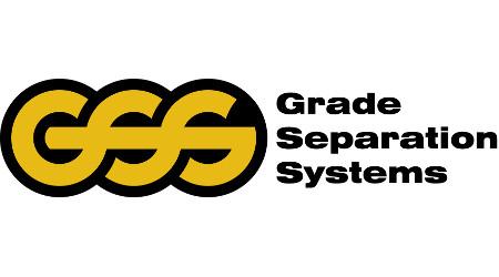 ART Engineering Inc.: Grade separation systems technology
