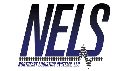 NELS: Real-time shipment data