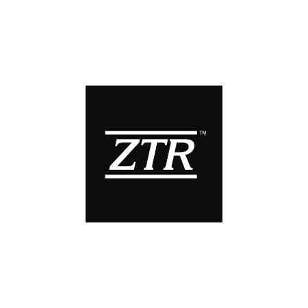 ZTR Control Systems: Railway IoT solutions