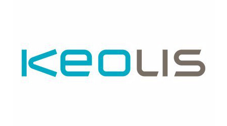 Keolis: Technologies to improve commuter-rail operations