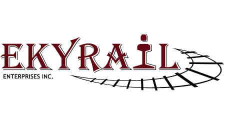 Ekyrail Enterprises unveils the Ekybell