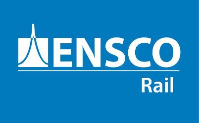 ENSCO Rail: Advanced rail technology solutions