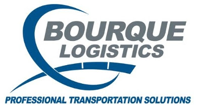 Bourque Logistics: Rail fleet management and bill of lading systems