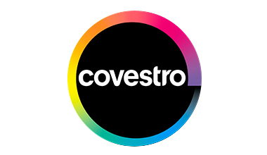 Technical session: Covestro exec to discuss the advantages of polyaspartic coatings