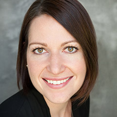 Allison Fayfich