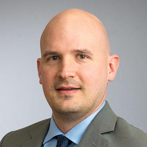 Matthew Walicki