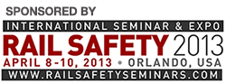 RS Seminar 2013