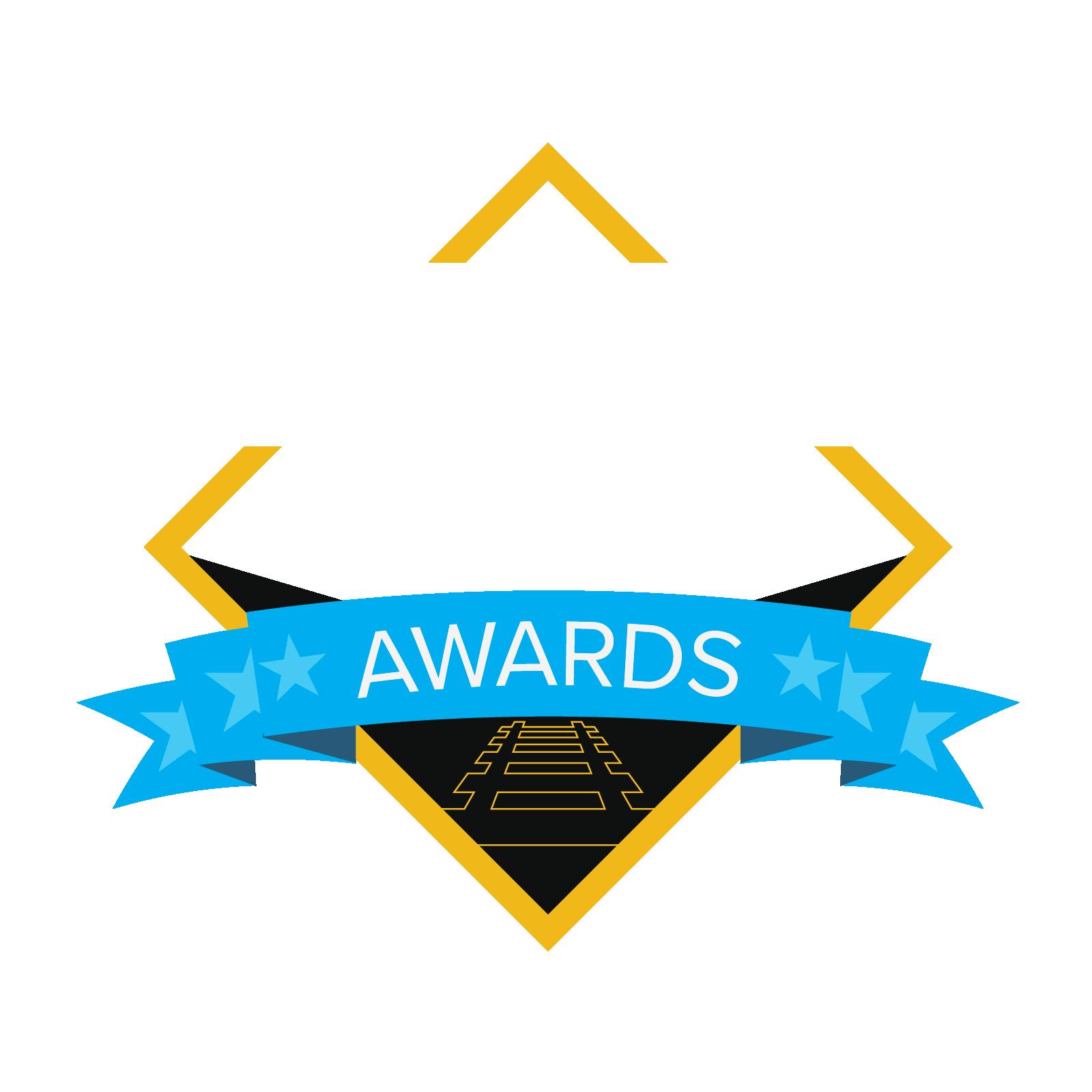 Progressive Railroading's Readers Choice Awards Logo