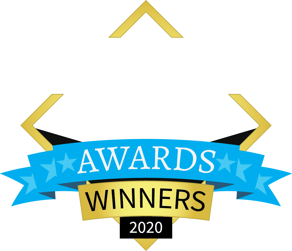 Progressive Railroading's Readers Choice Awards Logo
