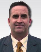 Scott Parkinson