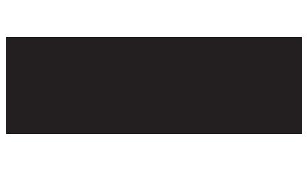 RailTrends logo