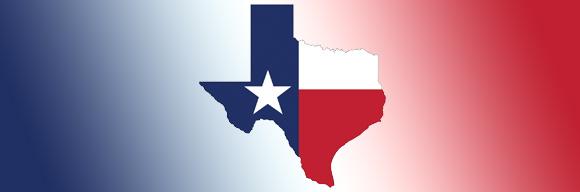 Texas580