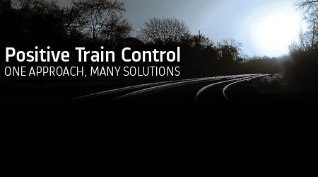 Alstom: PTC solutions