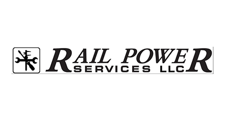 Rail Power Services: Comprehensive PTC approach