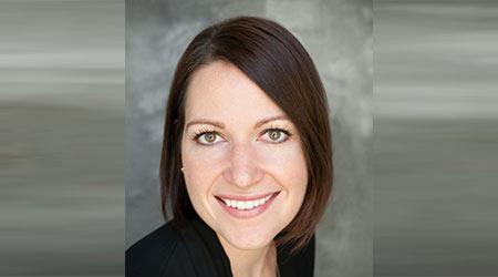 Rail Insider Rising Star Allison Fayfich Archer Daniels