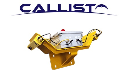 Protran: Callisto track geometry measurement systems