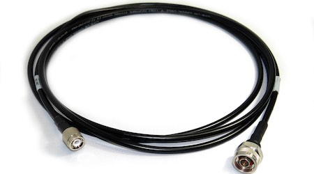 CDM Electronics: Combat-rated cable assemblies