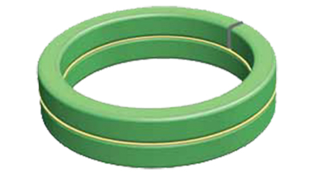 REO-USA: Closed loop current transducers