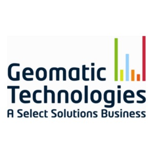 Geomatic Technologies: Data processing and analyses