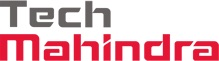 Tech Mahindra: Extensive offerings and expertise