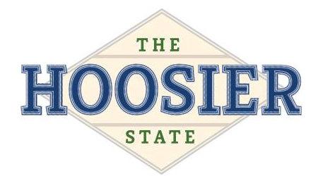 Rail News - Amtrak, CSX agree on Hoosier State schedule