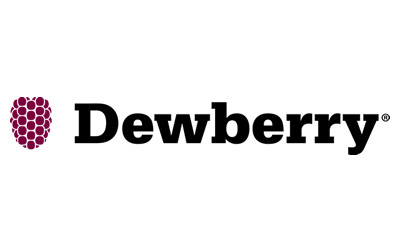 Rail News - Rail supplier news from Dewberry, ELM, American