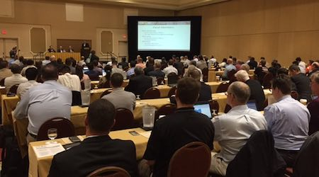 secure rail 2017 highlights strategies to defend against cyber physical threats